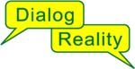 Dialog Reality
