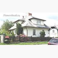 Houses and villas, for sale -  Jeseník (Olomouc region, Jeseník)