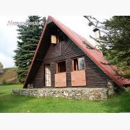 Houses and villas, for sale -  Krupka (Ústí nad Labem region, Teplice)