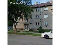 Prodej bytu 2+1, ul. Lermontovova, Olomouc