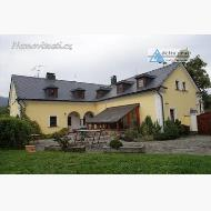Houses and villas, for sale -  Šumperk (Olomouc region, Šumperk)