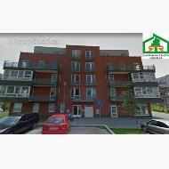 Flats, for rent -  Zlín (Zlín region, Zlín)