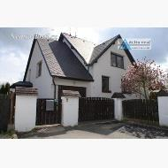 Houses and villas, for sale -  Zábřeh (Olomouc region, Šumperk)