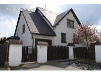 Prodej domu, Zábřeh, okr. Šumperk