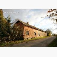 Houses and villas, for sale -  Chlístovice (Central Bohemia region, Kutná Hora)