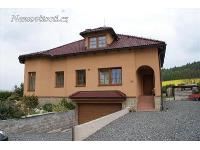 Prodej domu, Kolšov, okr. Šumperk