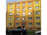 Prodej bytu 3+1, ulice Vejdovského, Olomouc