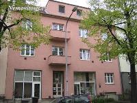 Prodej bytu 3+kk, Brno – Černá Pole, ul. Krkoškova