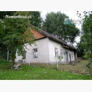 Houses and villas, for sale -  Dlouhomilov (Olomouc region, Šumperk)