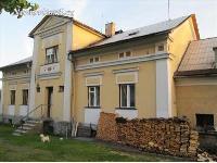 Prodej domu, Rýmařov-Janovice
