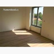 Flats, for rent -  Pardubice (Pardubice region, Pardubice)