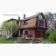Houses and villas, for sale -  Pardubice (Pardubice region, Pardubice)