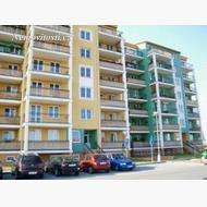 Flats, for sale -  Olomouc (Olomouc region, Olomouc)
