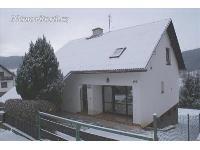 Prodej domu, Brníčko, okr. Šumperk