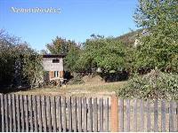 Prodej pozemku pro bydlení, Hrabenov, okr. Šumperk