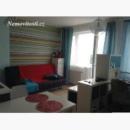 Flats, for rent -  Prague 9 (Capitol Prague, Prague 9)