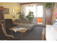 Prodej bytu 2+1, ulice Kosmonautů, Šumperk, okres Šumperk