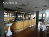 Prodej restaurace, Brno - střed, okr. Brno-město