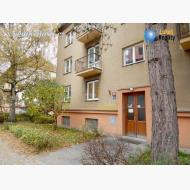 Flats, for rent -  Prague 8 (Capitol Prague, Prague 8)