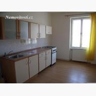 Flats, for rent -  Brno - Židenice (Brno region, Brno-city)