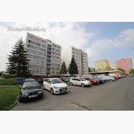 Flats, for sale -  Kolín (Central Bohemia region, Kolín)