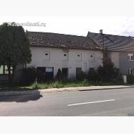 Houses and villas, for sale -  Přerov (Olomouc region, Přerov)