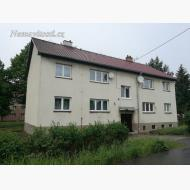 Flats, for sale -  Strašice (Pilsen region, Rokycany)
