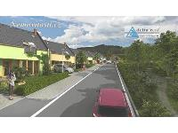 Prodej pozemků k výstavbě rodinných domů