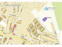 Prodej pozemku pro bydlení, Šumperk, okr. Šumperk