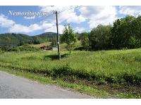 Prodej pozemku pro bydlení, Vernířovice, okr. Šumperk