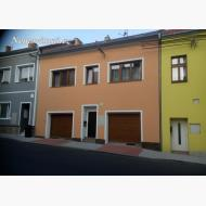 Houses and villas, for sale -  Trmice (Ústí nad Labem region, Ústí nad Labem)