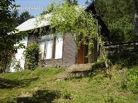Prodej chatky Dolní Studénky, okr. Šumperk