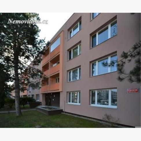 Flats, for sale -  Kutná Hora (Central Bohemia region, Kutná Hora)