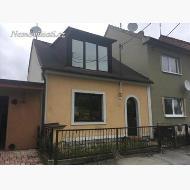 Houses and villas, for sale -  Ráječko (Brno region, Blansko)