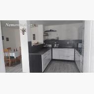 Houses and villas, for sale -  Cvrčovice (Brno region, Brno-venkov)