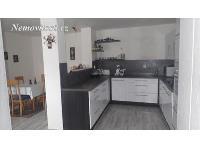 Prodej domu 4+1, Cvrčovice, okr. Brno-venkov