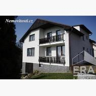 Houses and villas, for sale -  Chlístovice (Central Bohemia region, Kutná Hora)