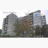Flats, for sale -  Šumperk (Olomouc region, Šumperk)
