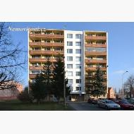 Flats, for sale -  Kutná Hora (Central Bohemia region, Kutná Hora)