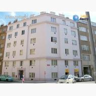 Flats, for rent -  Prague 6 (Capitol Prague, Prague 6)