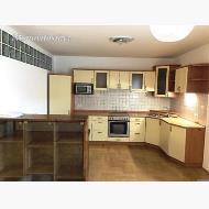 Flats, for rent -  Olomouc (Olomouc region, Olomouc)