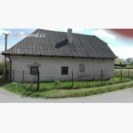 Houses and villas, for sale -  Javorník (Pardubice region, Svitavy)
