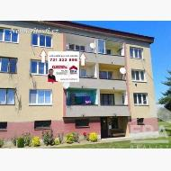 Flats, for sale -  Potěhy (Central Bohemia region, Kutná Hora)