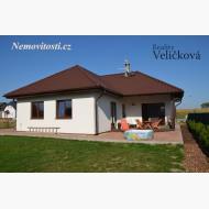 Houses and villas, for sale -  Černilov (Hradec Králové region, Hradec Králové)